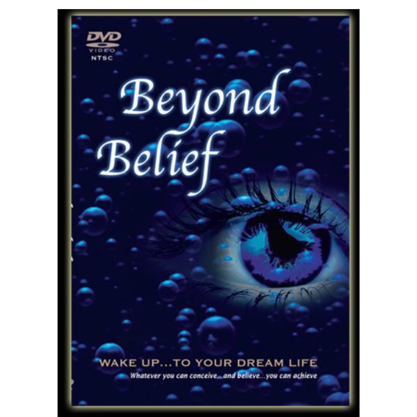 NLP Beyond Belief