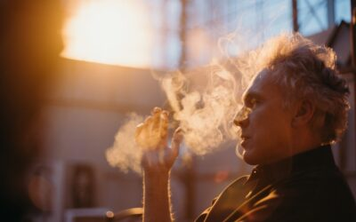 Can I Quit Smoking After 20 Years?