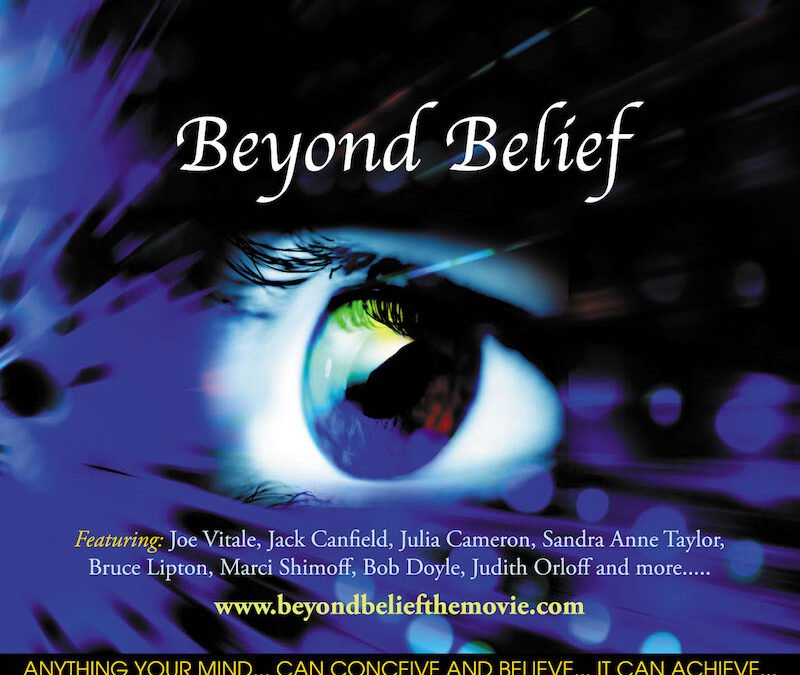 Documentary Beyond Belief