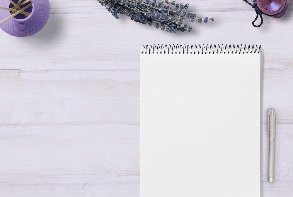 Intuitive Writing Workshop
