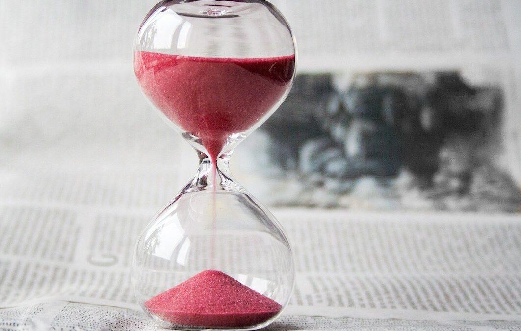 Future Timeline Workshop
